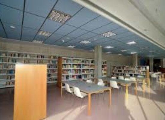 El club de lectura a Secundària C