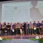 Premi Ciutat Igualada
